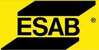 الکترود ایساب سوئد ESAB