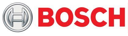 BOSCH ابزار های برقی بوش آلمان-دریل بوش