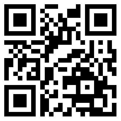 کانال تلگرام ابزار تجارت